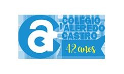 Colégio Alfredo Castro